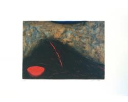 La luce del vulcano, 2007