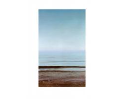 immagini mediterranee - grande spiaggia