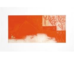 lucientes arancio