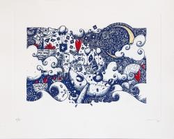 La casa della luna - 03