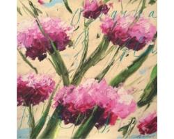 JP 83 (fiori)