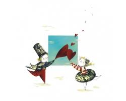 Piccoli sogni - 03