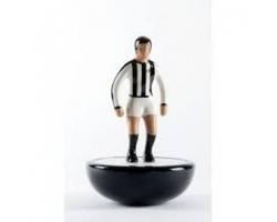 Subbuteo Juventus