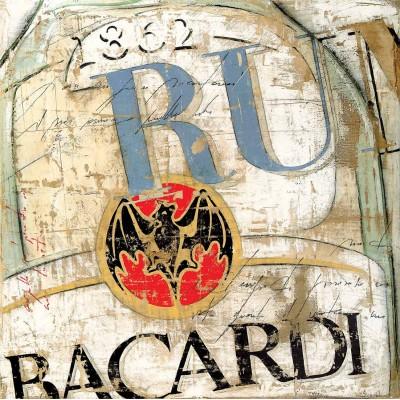 Happy Rum