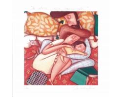 Le storie della buonanotte - 1 Bambino