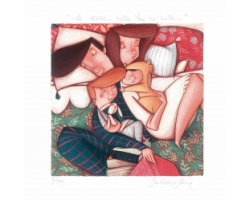 Le storie della buonanotte - 2 Bambini