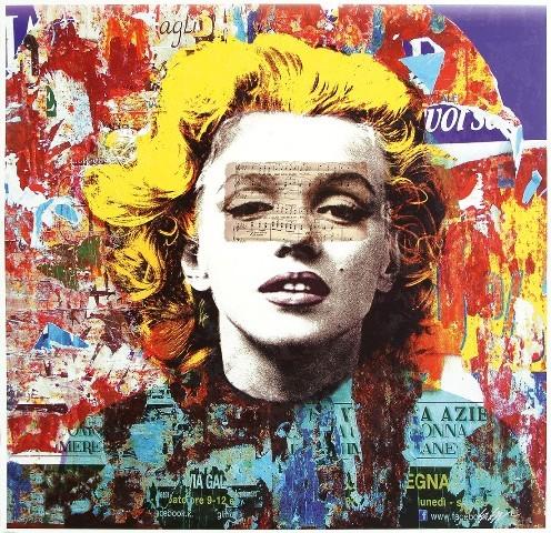 Marilyn 8